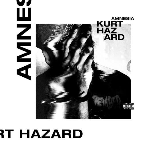 AMNESiA [Prod. by Erik Boci]