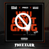 Dolla Dame ft. Prezi & Cash Click Boog - You Ain't Gang Remix [Thizzler.com Exclusive]