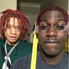 Trippie Redd & Lil Yachty - Who Run It Remix :] mp3