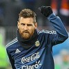 Nuevo Tema Despacito Selección Argentina - Mundial Rusia 2018 (Con Letra)