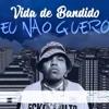 MC Magal - Moleque Guerreiro ( DJ Guil Beats ) Lançamento 2018 Portada del disco