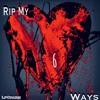 LpCharm - Rip my Heart 6 Ways
