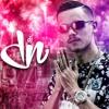 RAVE DE QUEBRADA - MC GC part. MR Bim (DJ DN e DJ MAX) 2018