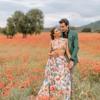 Betto - Shirin&Greg (Puglia Wedding Mix)