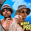 MC Magal e MC Lipi - Minha Pretinha é Bruta - Fuga ( DJCK e DJRusso ) Lançamento 2018