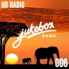 HD Radio 006 Part I
