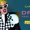 Cardi B - Drip feat. Migos