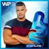 DJ Dan Slater – WPPS – Official Promo Podcast 2018