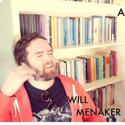 AEWCH 25: WILL MENAKER or STOP ENABLING STUPIDITY: ACT!