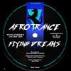 Flying Dreams (Petko Turner's Lacuna Edit)