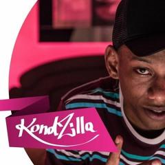 DJ KR3 ft. MC Neguinho Do ITR - Vai Cavala Vem Cavala - Toma Surra De Pau