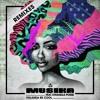 Yolanda Be Cool Feat. Kwanzaa Posse - Musika (Flash89 Remix) Portada del disco