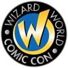 We're Off To See The Wizard World Ft. Jerry Milani of WW | Corn Cast Ep. 21