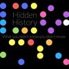 Episode 2: Music from Mathematics