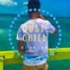 JUST CHILL- DJ SMURF