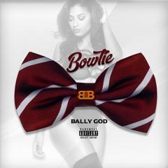 Bowtie - (Prod. By Rell Deal Beatz)