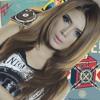 Mixtape DJ YOREN 2