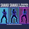 p2. Shaku Shaku v. Gwara Gwara 🙅🏿‍♂️🔥 (Wizkid, Soco, Black Coffee, Distruction Boyz, Young Paris)