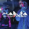 Cosculluela x Bad Bunny - Madura (Official Audio)