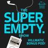 Hillmatic Bonus Pod! w/ Kaze & Bumrush (Ep. 12)