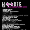 Hookie - Less Hands, More Rave! Chapter One (2006)