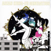 Asian Kung-Fu Generation - Rewrite by JesuFan, Laharl Square & Arnold02 (COVER LATINO)