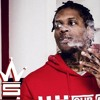 Lil Durk - 1 773 Vulture (Logic - 1-800-273-8255 REMIX)