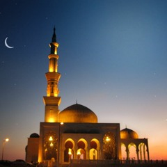 الجوالات في المساجد _  للشيخ حسين آل مستنير