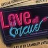 Love Ni Bhavai - Dhun Lagi (Remix)