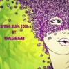 Nageeb - Spring Bling 2018