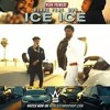 BLAKE - Ice Ice ft. DDG