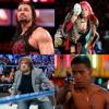 Ep 1 - Begun The Enjoyment Of Wrestling Has