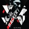 The Hacker - TOYTOY 2nd Birthday - 25th October 2013
