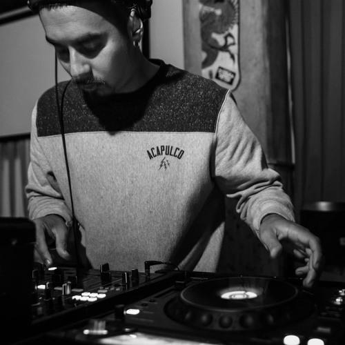 Mo Serious - DJ Mixes & Features