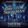 Alan Walker & The Greatest Showman - This Is Me (Martiz Bootleg)  Buy - FREE DOWNLOAD