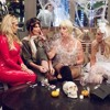 Episode 190 - 'Real Housewives of New York' Episode 1001 Recap with Eddie, Armin, and Camilly