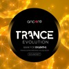 Evolution Trance Presets For Sylenth1 Vol.1