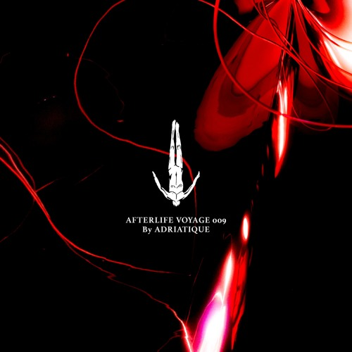Afterlife Voyage 009 By Adriatique By Afterlife Free Listening On