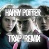Harry Potter Theme Song- Trap Remix (Lexo)