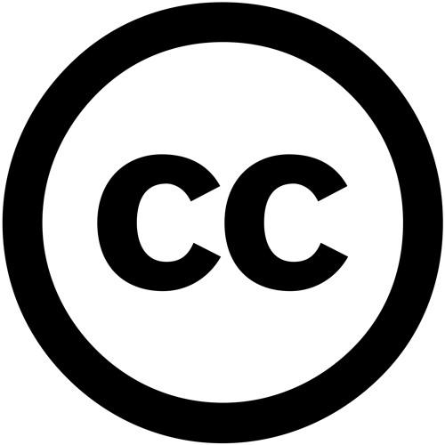 Clover 3 - Vibe Mountain [No Copyright Music] Creative Comons