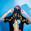 Mưa Trên Cuộc Tình | Edward Dương Nguyễn | DJ TX Remix