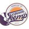 Prodigy of Mobb Deep- Keep it thoro (Kemp Remix)