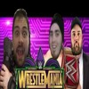 Ep. 158 Wrestlemania 34 Predictions with Brandon and The Heel