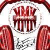 Tiwa Savage - All Over - KMK - (GDRMX)