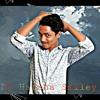 Rangamma_Mangamma_Song_( Piano Style )_Mix_By_DJ-HARSHA-SMILEY.mp3