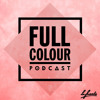 La Fuente - Full Color Radio Dusty Rose 2018-04-06 Artwork