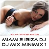 All My Life (Miami 2 Ibiza DJ Female Vocal Chill Tropical House) - Greg Sletteland