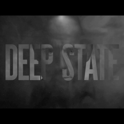 """Deep State"" Theme Music (Fox TV)"