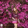 Najwa Farouk - Khalouni N3ich (Deep Remix)