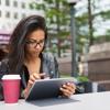 Installment Loans For Bad Credit- Get Installment Loans Online Help To Solve Short Term Cash Needs